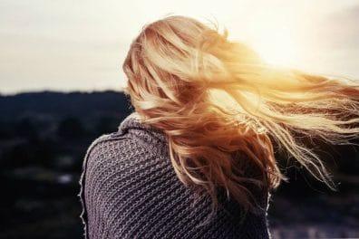 Tekuté zlato pro vlasy? Vyzkoušejte arganový olej