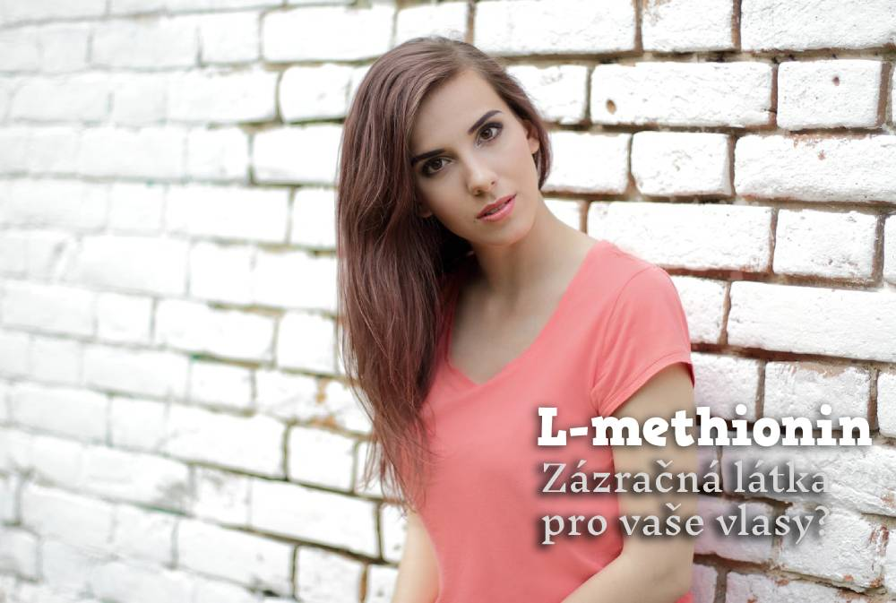 l-methionin