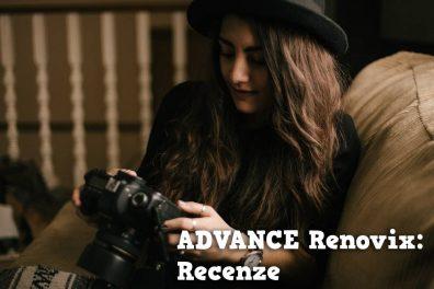 renovix recenze